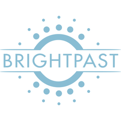 brightpast