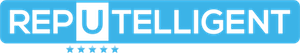 REPUTELLIGENT-logo-small
